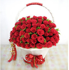 Flowers N Giftshop Fresh Flower Delivery To Philippines